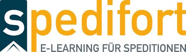 Spedifort_Logo