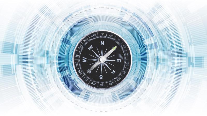 digitalisierungskompass